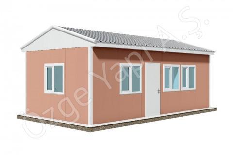 PRO 30 m2