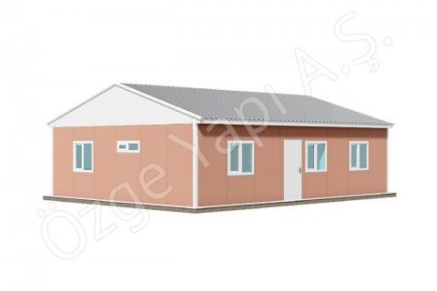 PRO 78 m2
