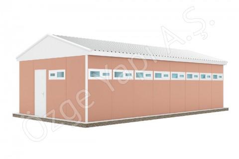 PRWD 52 m2 A