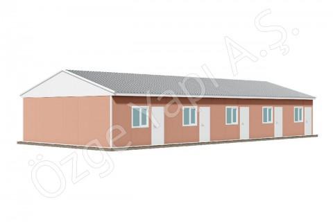 PRYT 146 m2