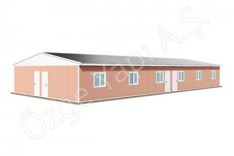 PRYT 231 m2