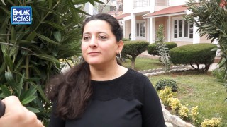Özge Yapı introduces prefabricated housing estates to Türkiye