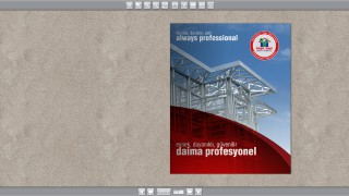 Industrial Product Catalog
