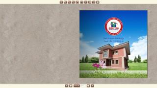 Housing Catalog