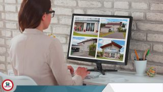 Prefabricated House | Can prefabricated houses be purchased online?